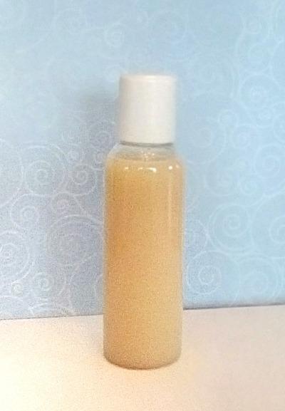 Fluide hydratant - Peau mature et grasse